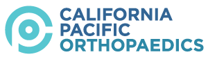California Pacific Orthopaedics